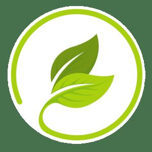 Everything Sustainable